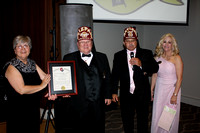 2016 Potentate's Ball